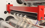 Máquina de corte estreita da fita adesiva da largura