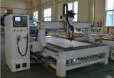 MDF Cutting Machine 1325年のためのAtc CNC Router