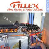 Máquina de molde energy-saving do sopro da eficiência elevada