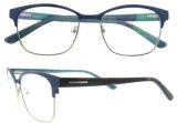 Montatura per occhiali di tutta la del fronte di figura della corrispondenza di immaginazione signora popolare di Eyglasses