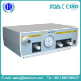 Ventilador portátil (HV-10)