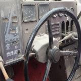 Gru utilizzata idraulica giapponese originale di buona condizione 50ton Tadano (TR-500E)