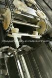 良質5ガロンの純粋な水洗浄の充填機械類