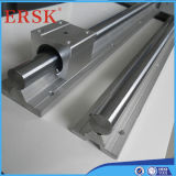SBR20 Linear Guide Rail와 Blocks