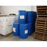 Lieferant des König-Quenson Agrochemicals Isoprothiolane China