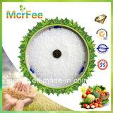 Фосфат сбывания 12-61-0 Monoammonium Китая горячий для пользы земледелия/индустрии