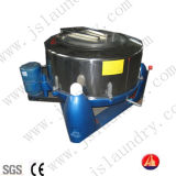 400lbsジーンズの/Garmentsの遠心ドライヤー/回転ドライヤーまたは回転ドライヤー/水によって水分を取り除かれるより乾燥した機械