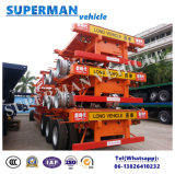 Marco Semi Trailer (PC9400J)