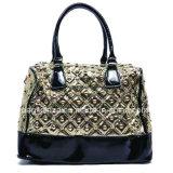 Сумки повелительниц сумок кожи способа рода женщин