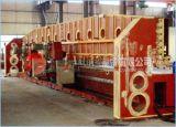Verkaufs-Rand-Fräsmaschine Dxbj-9