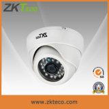 Ahdのドームカラー機密保護の小型ミニチュア監視カメラ(GtAda210)