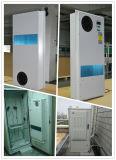 空対空熱交換器(HRUC E 060)