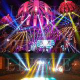 Stage Raio de Luz 230 7R Sharpy DMX Moving Head