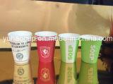 Чашка одиночного PE горячая выпивая (YH-L153)