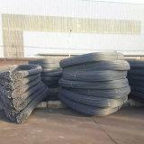 Основным штанга Gr60 деформированная качеством стальная для строительного материала (Rebar16-25mm)