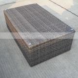 Софы мебели ротанга патио установленная гостиница сада напольной Wicker установленная (MTC-105)