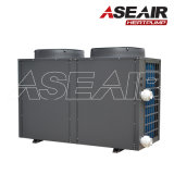 Piscina Heat Pump 36kw