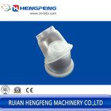 Copo plástico do gelado que dá forma à máquina (HFTF-70T)