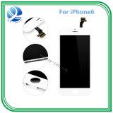 """Pantalla táctil del LCD de los recambios para el iPhone 6 6g 4.7 """" teléfono móvil LCD"""