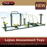2016 o Sale o mais quente Popular Children Fitness Equipment (12170B)