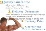 Muscle Gain Injectable Steroid Liqiud 360-70-3 Nandrolone Decanoate / Deca