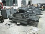 Máquina de secagem da impressão UV da tela do offset TM-UV-F3 para a impressora de Komori