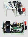 Niederfrequenz-Wechselstrom-Aufladeeinheits-reiner Sinus-Wellen-Solarinverter 6000watt