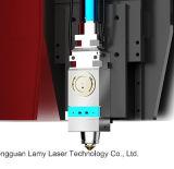 Cortadora inoxidable del laser de /Fiber de la cortadora del laser de la hoja