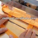 비 길쌈된 손잡이 부대 밀봉 기계 (WQ)