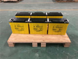 Longue vie/batterie tubulaire d'Opzs 12V 150ah de plaque de batterie/batterie des télécommunications/Solar/UPS