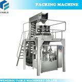 Автоматическая роторная машина упаковки мешка сахара Pre-Мешка (FA8-300-S)