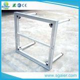 Ereignis-faltende Stufe/bauen bewegliche Stage/Folding Stufe zusammen