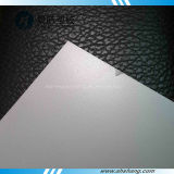 Painel claro material do policarbonato da difusão de Lexan/Makrolon para Troffer/Lampshade