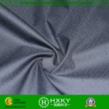 Ratiera Polyester Pongee Fabric per Mens Garment