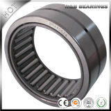 High Quality Needle Roller Bearings Curve Roller Bearing Changzhou Kr32PP