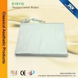 遠い赤外線防寒用の毛布の美装置(K1811b)