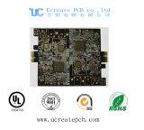 좋은 품질을%s 가진 인쇄 회로 기판 PCB 제조자