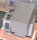 保証24か月ののStamfordウーシーの三相二重ベアリングディーゼル発電機(16kVA 415V 50Hz) Fd1d2-4