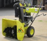 Máquina china de alta calidad de la nieve de limpieza Sweeper