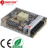 alimentazione elettrica di commutazione di alta qualità di RoHS 150W del Ce 5V12V24V