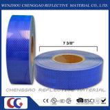 소통량 (CG5700-OB)를 위한 파란 다이아몬드 급료 Retro 사려깊은 테이프