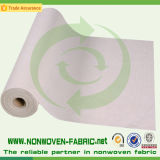 Disposable Shoesのための環境に優しい反Skid Nonwoven Fabric