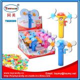 Eccellente Mano-Guidare la mini caramella del giocattolo del ventilatore