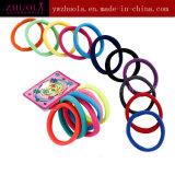 De hete Stof Hairbands van de Verkoop voor Meisjes