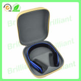 Портативное ЕВА Promotional Headphone Case Case с Handle (AHC-006)