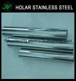 Сваренная труба нержавеющей стали (304, 316, 316L, 201, 202)