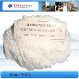 Revestimento em pó de poliuretano puro Endurecedor Primid Tp105