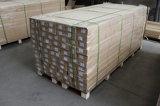 Begrenzende Raad 2400*80*15mm voor Gelamineerde Bevloering