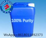 100% безопасн проходит через бутиролактон таможен Gamma G*B*L