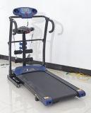 세륨 & RoHS (8002)를 가진 Home Use를 위한 더 싼 Motorized Treadmill